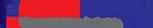 Fuentes Fidedignas Logo